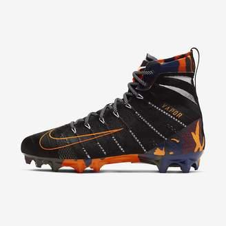 new concept 16da4 138ee Nike Mens Football Cleats | over 20 Nike Mens Football ...