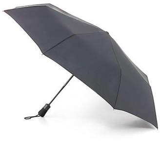 Fulton Open And Close Jumbo Umbrella