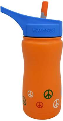 Ecovessel Kids EcoVessel Frost Triple-Insulated Stainless Steel Water Bottle