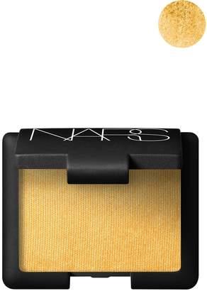 NARS Shimmer Eyeshadow - Goldfinger