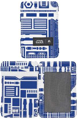 Nixon Star Wars - Atlas Magic Wallet - C2703SW-2379