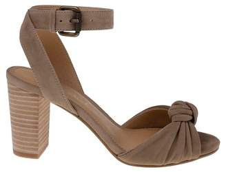 Splendid Bea Knotted Sandal (Women)