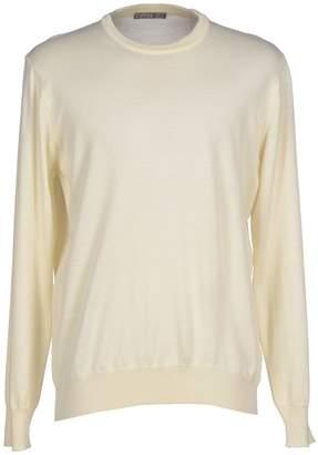 ANDREA FENZI Sweaters - Item 39544004WG