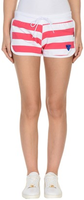 Carlsberg Shorts - Item 13167745