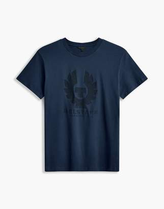 Belstaff Herongate T-Shirt Black