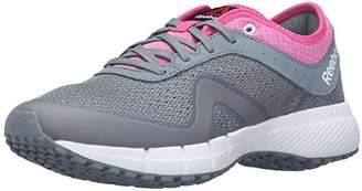 Reebok Women's Dmx Max Supreme Walking Shoe