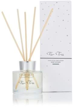 The White Company Fir Tree Diffuser