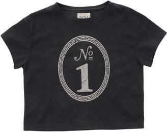 Douuod T-shirts - Item 12022758UV