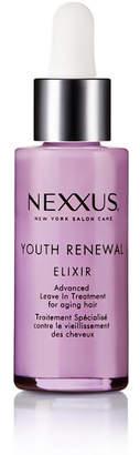 Nexxus Youth Renewal Elixir (28ml)