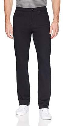Goodthreads Men's Straight-Fit Jean