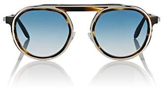 Thierry Lasry Women's Ghosty Sunglasses