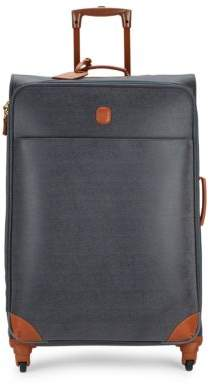 "Bric's 30"" Rolling Spinner Bag"