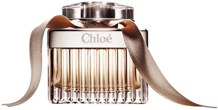 Chloé Eau de Parfum, 1.7 oz./ 50 mL