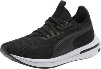 IGNITE Limitless SR-71 Women's Running Shoes