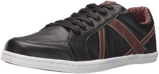 Ben Sherman Men's Lox Shoe