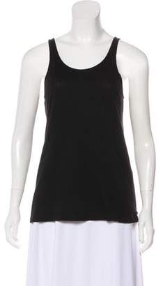 Theory Jersey Tank Top