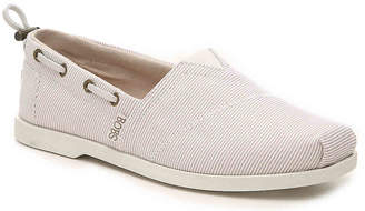 Skechers Bobs Chill Luxe Sunset Cruise Slip-On - Women's