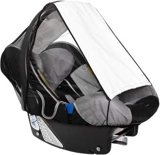 Sunnybaby 11186Sunscreen with Insect Net for Baby Car Seat