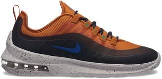 Nike Axis Premium Men's Sneakers