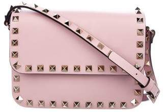 Valentino Rockstud Crossbody Bag w/ Tags