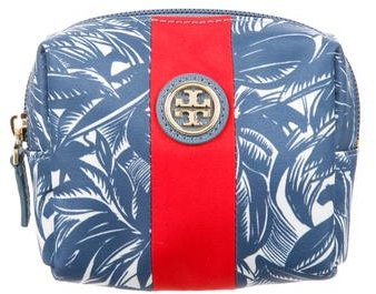 Tory BurchTory Burch Printed Cosmetic Pouch
