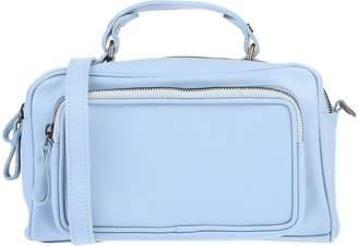 Corsia Handbags - Item 45438091AQ