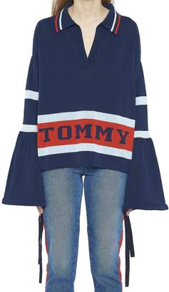 Tommy Hilfiger Tommy Sweater