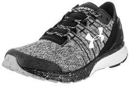 Under Armour Men's Ua Charged Bandit 2 Running Shoe.
