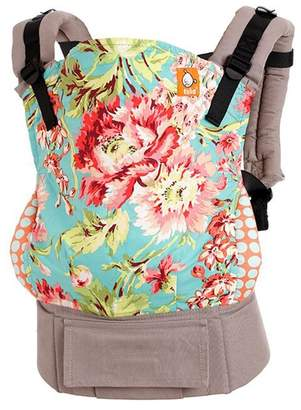 Tula Baby Toddler Carrier - Bliss Bouquet