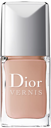 Christian Dior 'Blue Tie' Vernis Nail Lacquer