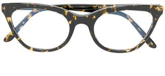 L.G.R Luiza glasses