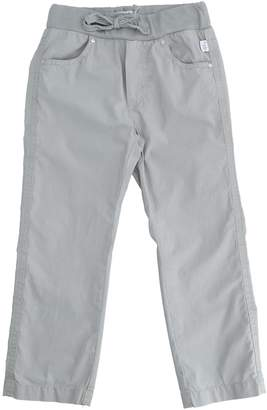 Il Gufo Casual pants - Item 13032686QK