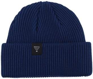 Makia Hats