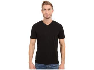 Mod-o-doc El Porto Short Sleeve V-Neck Tee