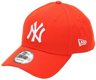 New Era 9forty Essential League Hat