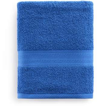 The Big One Brights Bath Towel
