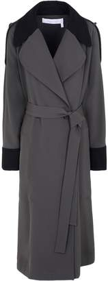 See by Chloe Overcoats - Item 41795621CS