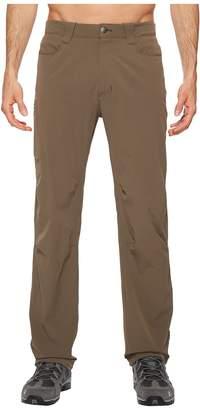 Outdoor Research Ferrosi Pants Men's Casual Pants