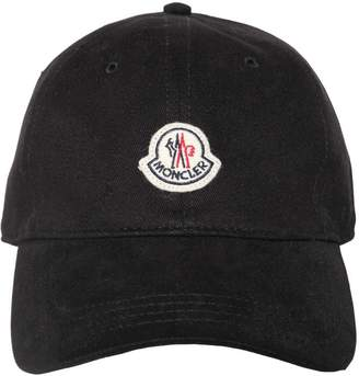 c1dabd3937e9 Moncler Hats For Men - ShopStyle UK