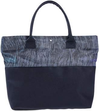 Laura L'AURA Handbags - Item 45412260LF