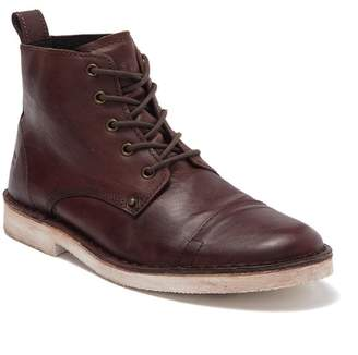 ROAN Milo Boot