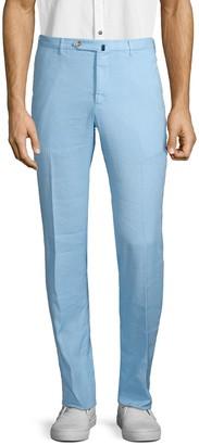 Incotex Micky Chino Pants