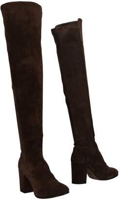 Lemaré ,MERCI Boots