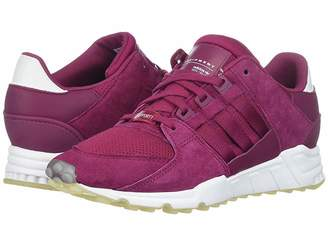 adidas EQT Support RF Women's Running Shoes
