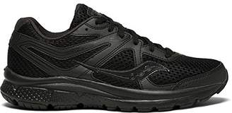 Saucony Women's Grid Cohesion 11 Sneaker