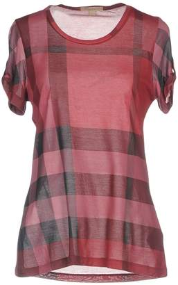 Burberry T-shirts - Item 12124841NE