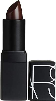 NARS Women's Sheer Lipstick