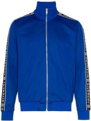 a68fe3e13ee7 Givenchy Blue Men s Outerwear - ShopStyle