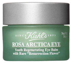 Kiehl's Rosa Arctica Eye