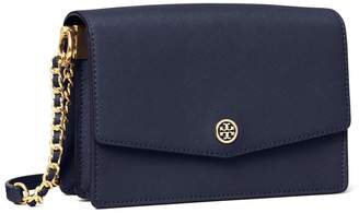 Robinson Convertible Mini Shoulder Bag